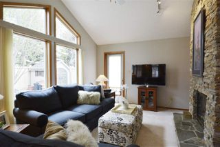 Photo 4: 1 EMPIRE Court: St. Albert House for sale : MLS®# E4157216