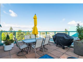 "Photo 20: 203 15466 NORTH BLUFF Road: White Rock Condo for sale in ""THE SUMMIT"" (South Surrey White Rock)  : MLS®# R2371084"