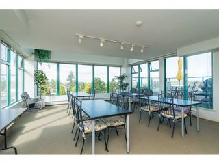 "Photo 17: 203 15466 NORTH BLUFF Road: White Rock Condo for sale in ""THE SUMMIT"" (South Surrey White Rock)  : MLS®# R2371084"