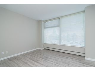 "Photo 12: 203 15466 NORTH BLUFF Road: White Rock Condo for sale in ""THE SUMMIT"" (South Surrey White Rock)  : MLS®# R2371084"