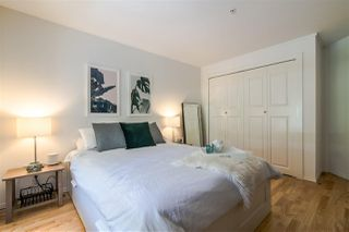 Photo 13: 218 1230 HARO Street in Vancouver: West End VW Condo for sale (Vancouver West)  : MLS®# R2371358