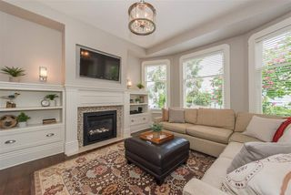 Photo 9: 231 THIRD Street in New Westminster: Queens Park House for sale : MLS®# R2371420