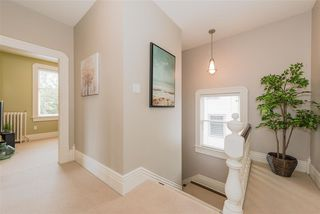Photo 11: 231 THIRD Street in New Westminster: Queens Park House for sale : MLS®# R2371420