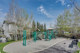 Photo 30: 62 HIDDEN CREEK Heights NW in Calgary: Hidden Valley Detached for sale : MLS®# C4247493