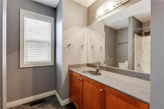 Photo 18: 62 HIDDEN CREEK Heights NW in Calgary: Hidden Valley Detached for sale : MLS®# C4247493