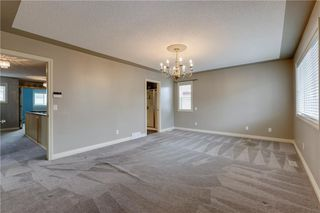 Photo 14: 62 HIDDEN CREEK Heights NW in Calgary: Hidden Valley Detached for sale : MLS®# C4247493