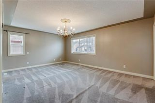 Photo 13: 62 HIDDEN CREEK Heights NW in Calgary: Hidden Valley Detached for sale : MLS®# C4247493