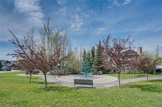 Photo 29: 62 HIDDEN CREEK Heights NW in Calgary: Hidden Valley Detached for sale : MLS®# C4247493
