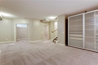 Photo 23: 62 HIDDEN CREEK Heights NW in Calgary: Hidden Valley Detached for sale : MLS®# C4247493