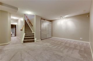 Photo 22: 62 HIDDEN CREEK Heights NW in Calgary: Hidden Valley Detached for sale : MLS®# C4247493
