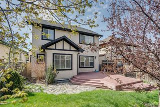 Photo 27: 62 HIDDEN CREEK Heights NW in Calgary: Hidden Valley Detached for sale : MLS®# C4247493