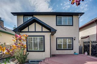 Photo 25: 62 HIDDEN CREEK Heights NW in Calgary: Hidden Valley Detached for sale : MLS®# C4247493