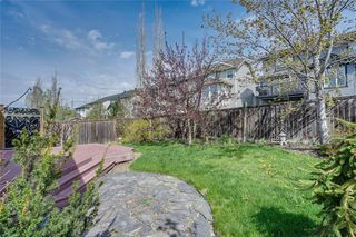 Photo 28: 62 HIDDEN CREEK Heights NW in Calgary: Hidden Valley Detached for sale : MLS®# C4247493