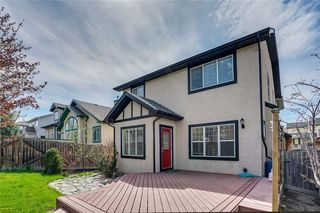 Photo 24: 62 HIDDEN CREEK Heights NW in Calgary: Hidden Valley Detached for sale : MLS®# C4247493