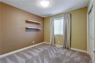 Photo 19: 62 HIDDEN CREEK Heights NW in Calgary: Hidden Valley Detached for sale : MLS®# C4247493