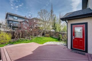Photo 26: 62 HIDDEN CREEK Heights NW in Calgary: Hidden Valley Detached for sale : MLS®# C4247493