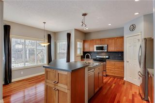 Photo 2: 62 HIDDEN CREEK Heights NW in Calgary: Hidden Valley Detached for sale : MLS®# C4247493