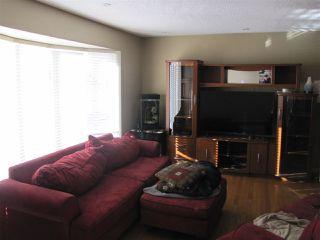 Photo 4: 13615 74 Street in Edmonton: Zone 02 House for sale : MLS®# E4158587