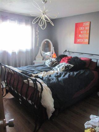 Photo 13: 13615 74 Street in Edmonton: Zone 02 House for sale : MLS®# E4158587