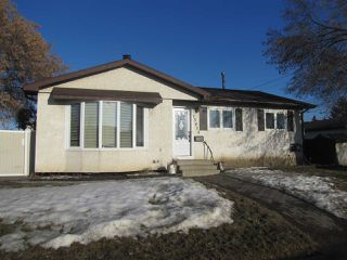 Photo 1: 13615 74 Street in Edmonton: Zone 02 House for sale : MLS®# E4158587