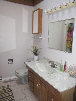 Photo 10: 13615 74 Street in Edmonton: Zone 02 House for sale : MLS®# E4158587