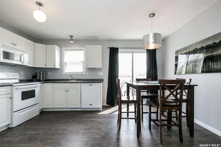Photo 7: 64 135 Pawlychenko Lane in Saskatoon: Lakewood S.C. Residential for sale : MLS®# SK774062