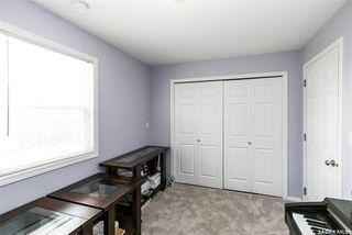 Photo 26: 64 135 Pawlychenko Lane in Saskatoon: Lakewood S.C. Residential for sale : MLS®# SK774062