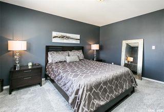 Photo 18: 64 135 Pawlychenko Lane in Saskatoon: Lakewood S.C. Residential for sale : MLS®# SK774062