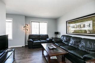 Photo 5: 64 135 Pawlychenko Lane in Saskatoon: Lakewood S.C. Residential for sale : MLS®# SK774062