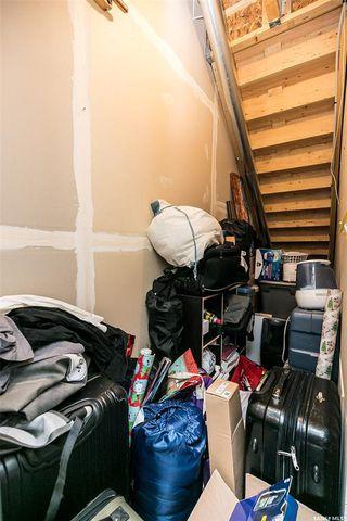 Photo 24: 64 135 Pawlychenko Lane in Saskatoon: Lakewood S.C. Residential for sale : MLS®# SK774062