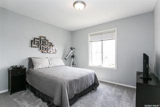 Photo 15: 64 135 Pawlychenko Lane in Saskatoon: Lakewood S.C. Residential for sale : MLS®# SK774062
