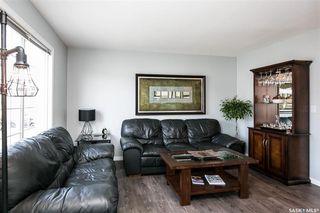 Photo 3: 64 135 Pawlychenko Lane in Saskatoon: Lakewood S.C. Residential for sale : MLS®# SK774062