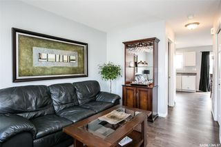Photo 4: 64 135 Pawlychenko Lane in Saskatoon: Lakewood S.C. Residential for sale : MLS®# SK774062
