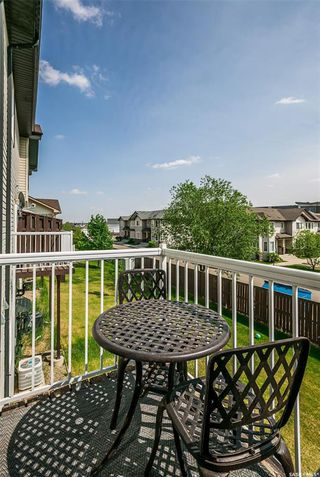 Photo 21: 64 135 Pawlychenko Lane in Saskatoon: Lakewood S.C. Residential for sale : MLS®# SK774062