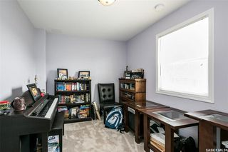 Photo 25: 64 135 Pawlychenko Lane in Saskatoon: Lakewood S.C. Residential for sale : MLS®# SK774062