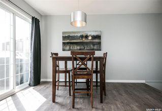 Photo 12: 64 135 Pawlychenko Lane in Saskatoon: Lakewood S.C. Residential for sale : MLS®# SK774062