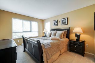 "Photo 9: 134 6747 203 Street in Langley: Willoughby Heights Townhouse for sale in ""Sagebrook"" : MLS®# R2374996"