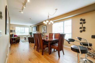 "Photo 6: 134 6747 203 Street in Langley: Willoughby Heights Townhouse for sale in ""Sagebrook"" : MLS®# R2374996"