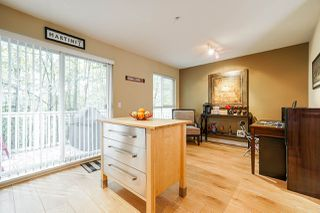 "Photo 4: 134 6747 203 Street in Langley: Willoughby Heights Townhouse for sale in ""Sagebrook"" : MLS®# R2374996"