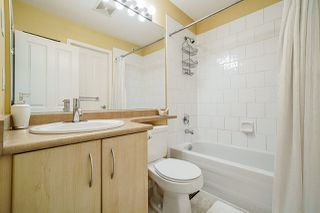 "Photo 13: 134 6747 203 Street in Langley: Willoughby Heights Townhouse for sale in ""Sagebrook"" : MLS®# R2374996"