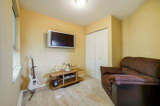 "Photo 14: 134 6747 203 Street in Langley: Willoughby Heights Townhouse for sale in ""Sagebrook"" : MLS®# R2374996"