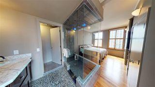 Photo 15: 910 10134 100 Street in Edmonton: Zone 12 Condo for sale : MLS®# E4159860