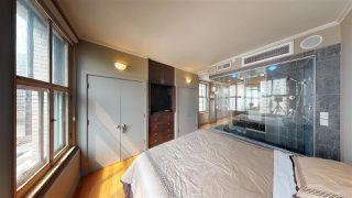 Photo 12: 910 10134 100 Street in Edmonton: Zone 12 Condo for sale : MLS®# E4159860