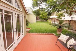 Photo 17: DEL MAR House for sale : 4 bedrooms : 12745 Via Donada