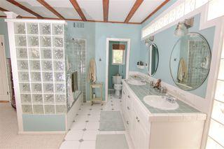 Photo 11: DEL MAR House for sale : 4 bedrooms : 12745 Via Donada