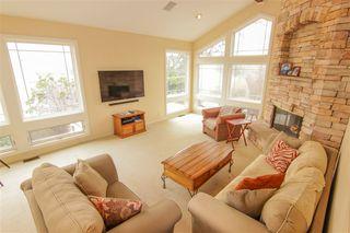 Photo 5: DEL MAR House for sale : 4 bedrooms : 12745 Via Donada