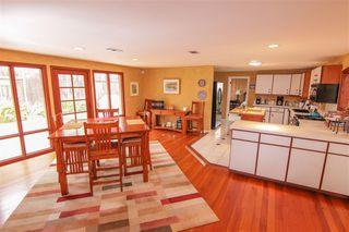 Photo 6: DEL MAR House for sale : 4 bedrooms : 12745 Via Donada