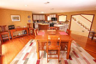 Photo 7: DEL MAR House for sale : 4 bedrooms : 12745 Via Donada
