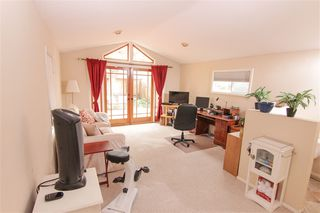 Photo 12: DEL MAR House for sale : 4 bedrooms : 12745 Via Donada