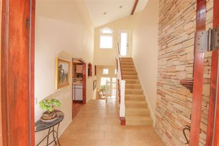 Photo 4: DEL MAR House for sale : 4 bedrooms : 12745 Via Donada